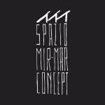 Spazio Mir Mar Concept